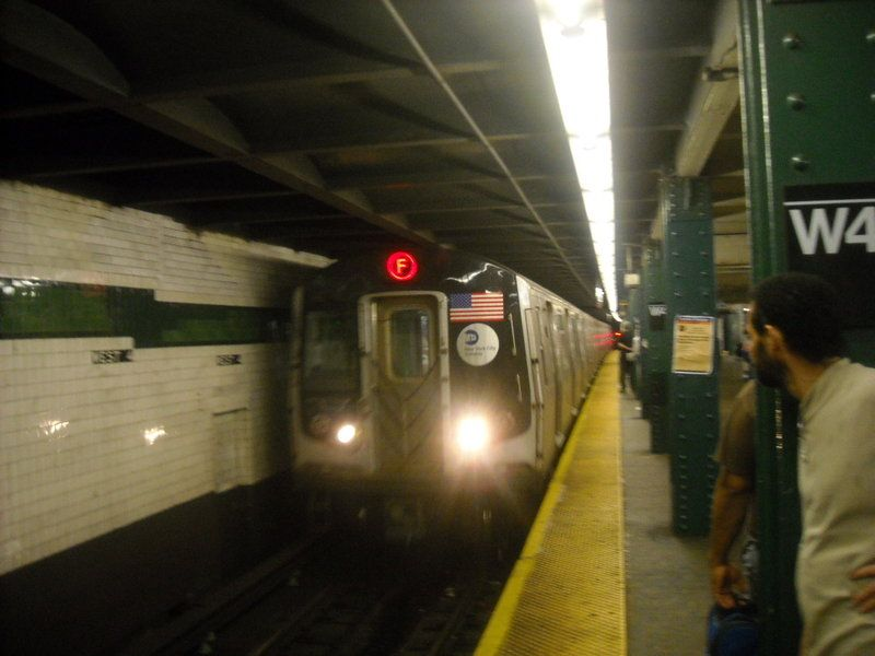 subway904.jpg